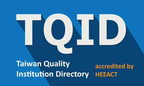 tqid-heeact-website